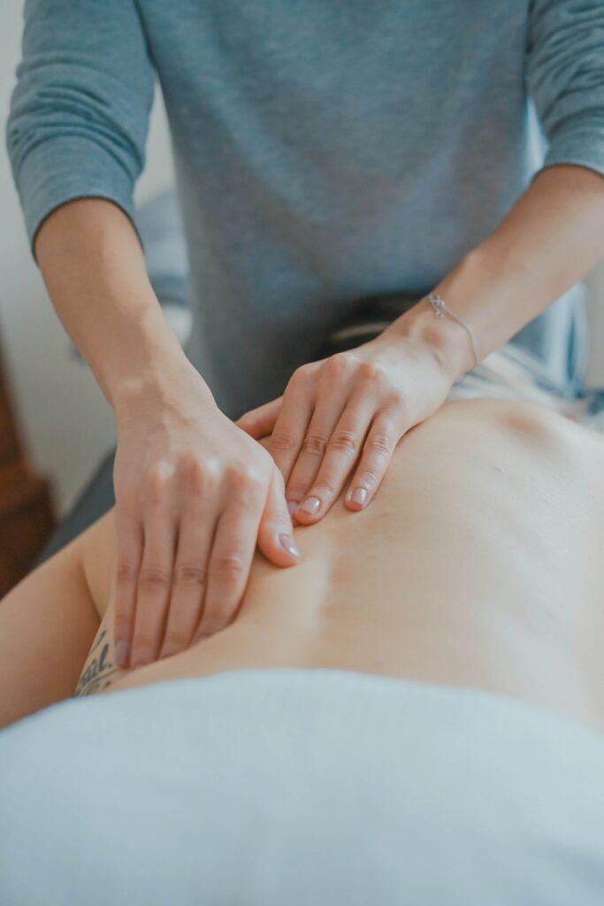 massage lomma öppettider