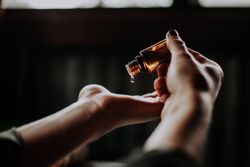 massage-lomma-triggerpunkt